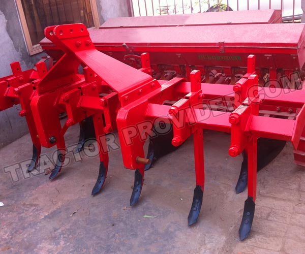 Cotton Ridger for sale