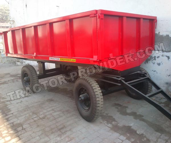 Farm Trolley for sale