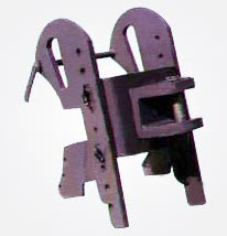 Pintle Hook for sale
