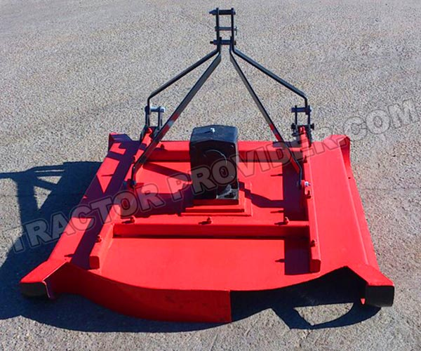 Rotary Slasher for sale