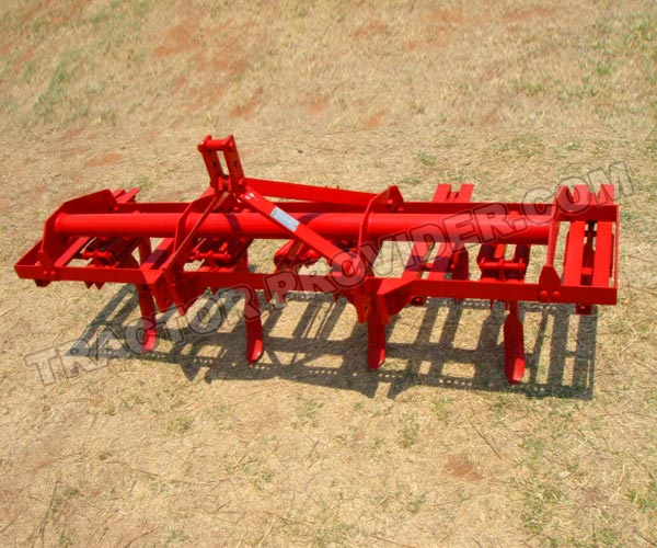 Tine Tillers for sale